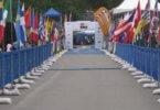Triathlon Einsteiger - dein Ziel
