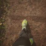 Triathlon Einsteiger Startlinie