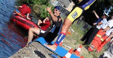 Warum Triathlon? 33 Gründe
