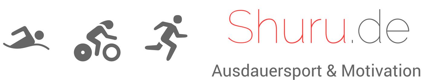 Shuru.de