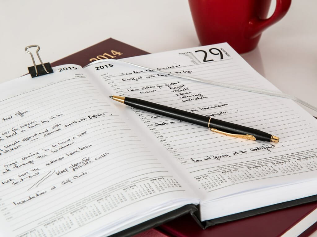 Triathlon Saisonplanung Vorbereitung: Tagesablauf