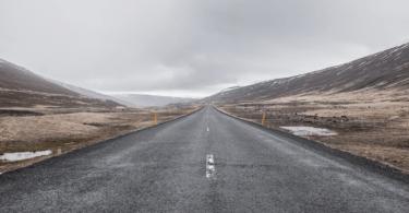 Kurzfristige Ziele und langfristige Ziele