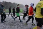 Triathlon Bekleidung Tipps