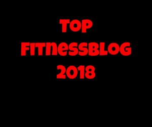 Shuru einer der besten Fitnessblogs 2018