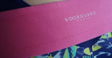 Boobguard Test