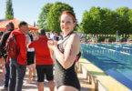 Barockstadt Fulda Triathlon 2018