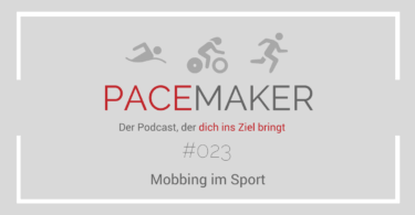 Episode 023: Mobbing im Sport