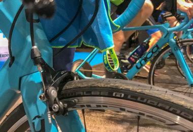 Rennrad Händler deines Vertrauens hilft dir beim richtigen Rennrad
