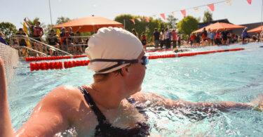 Mobbing im Sport - Kathy bleibt fokussiert