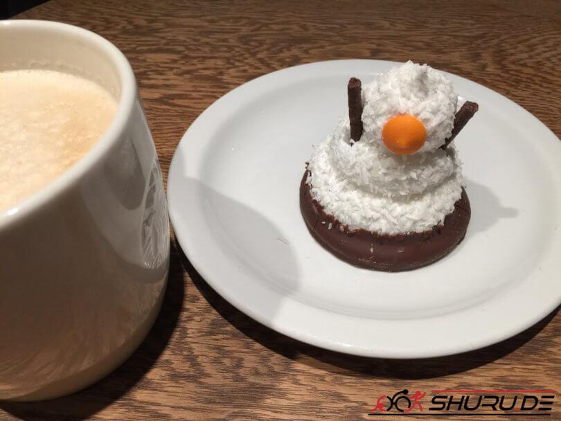 Ist Kaffee gesund?