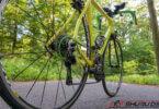 Rennrad kaufen