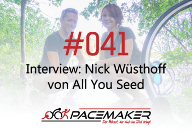 Episode 041: Interview Nick Wüsthoff von All You Seed