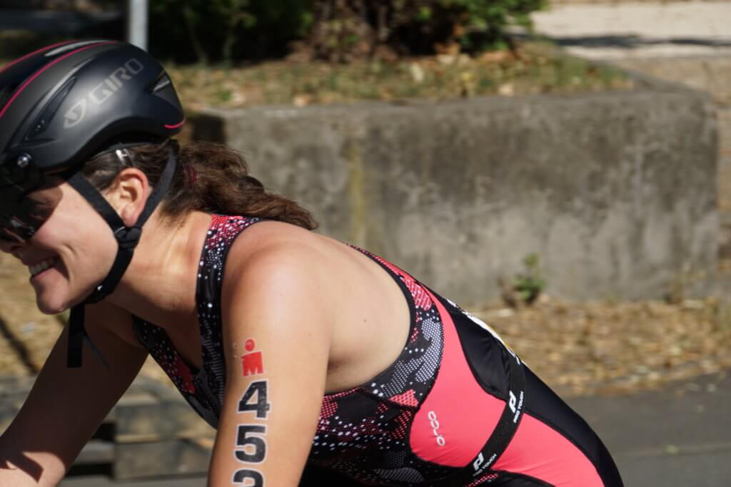 Mental Fit im Triathlon